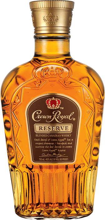 Generosity Crown Royal Canadian Whisky Crown cartoon princess cartoon princess cartoon crown crown princess symbol decorative decoration luxury elegance ornate elegant ornament royal decor emblem element gold ribbon classic. generosity crown royal canadian whisky