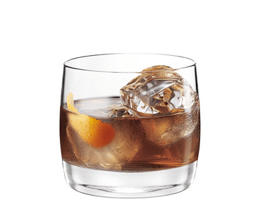 Crown Royal Northern Harvest Rye Old Royal Rye Whisky Cocktail
